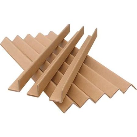 Picture for category Heavy Duty Edge Protectors