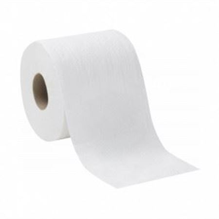 Picture for category Regular Rolls