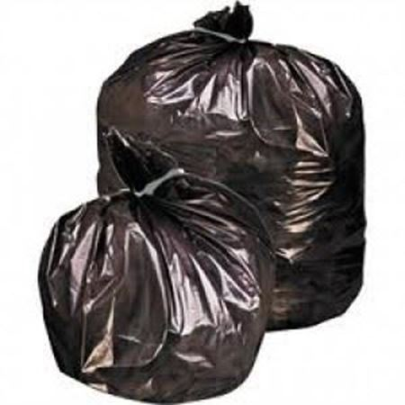 Picture for category Trash Liners