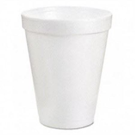 Picture for category Disposable Cups
