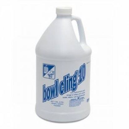 Picture of Bowl Cling 10% Gallon