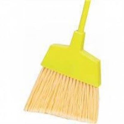 Picture of Large Angle Broom