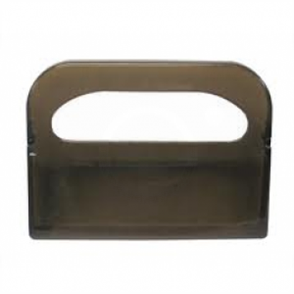 Picture of Plastic Seat Cover Dispenser