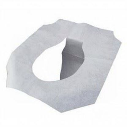 Picture of Toilet Seat Covers Heavy
