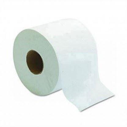 Picture of Premium 2Ply Split Core Toilet Tissue