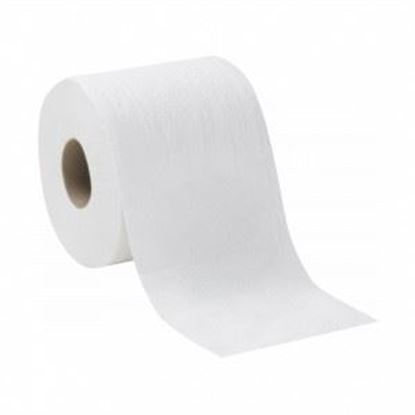 Picture of 1Ply Toilet Tissue 4.3 x 3.5