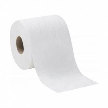 Picture of 2Ply Premium Toilet Tissue 4.5 x 4.0