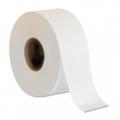 Picture of Jumbo Bath Tissue with Emboss