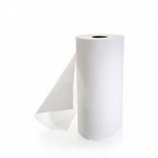 golden gate kitchen roll paper towels - Kitchen Roll