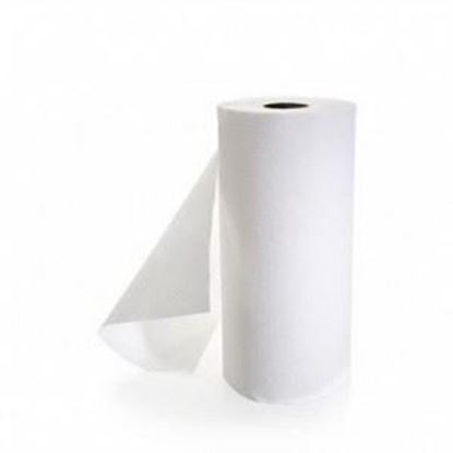 Picture of Kitchen Roll Towels 2Ply
