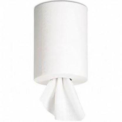 Picture of Sunnycare Mini Centerpull Towels
