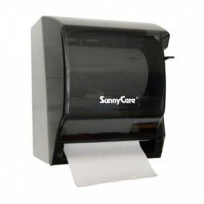 Picture of Universal Roll Towel Dispenser