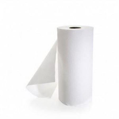 Picture for category Kitchen Roll Towels