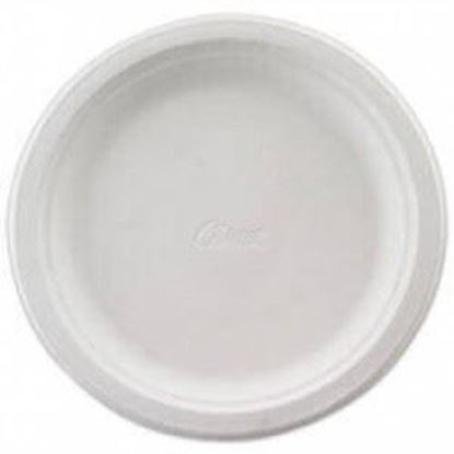 Picture of Heavy Duty Paper Plate