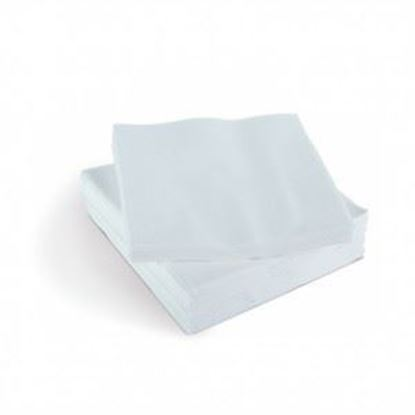 Picture of Sunnycare 2Ply Dinner Napkins