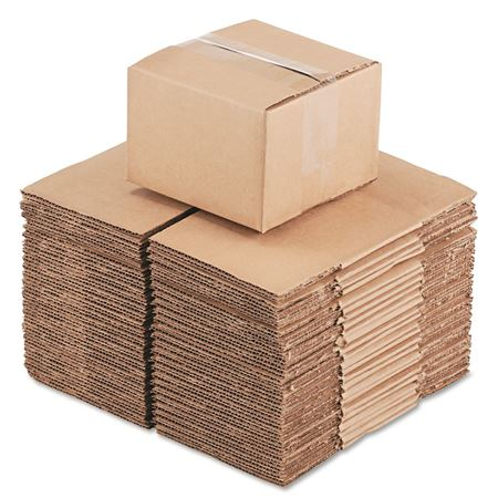 Picture for category 27-48 Inch Boxes