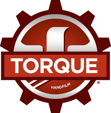 Picture for category Torque