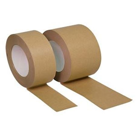 Picture for category Paper Tape
