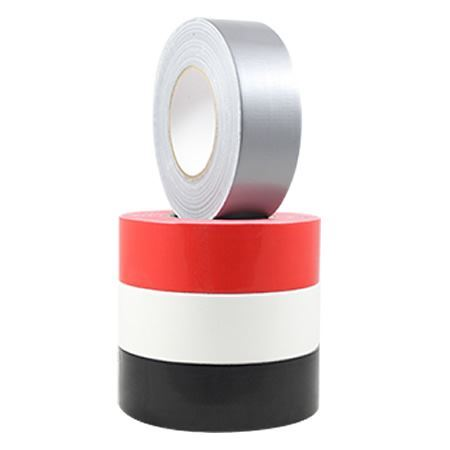 Picture for category Duct Tape