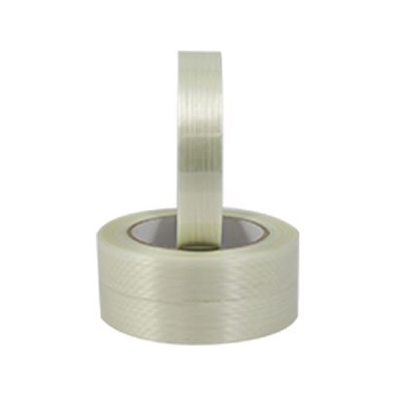 Picture for category Filament Strapping Tape - Utility Grade