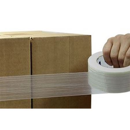 Picture for category Filament Strapping Tape 190#