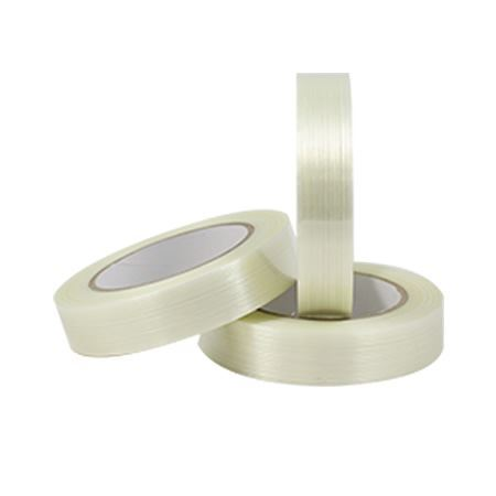 Picture for category Filament Strapping Tape 300#