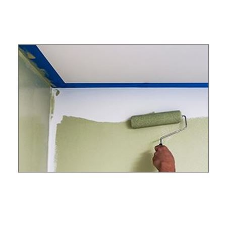 Picture for category Painters Grade Tape