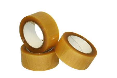 Picture for category Carton Sealing Tape