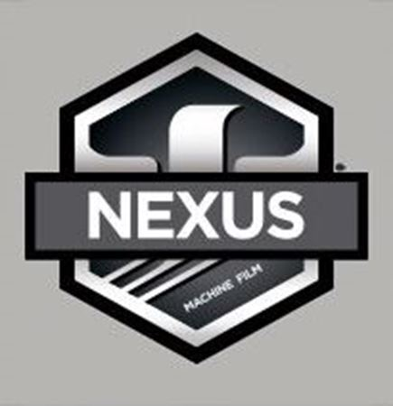 Picture for category Nexus