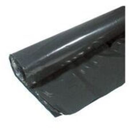 Picture for category Black Poly Sheeting
