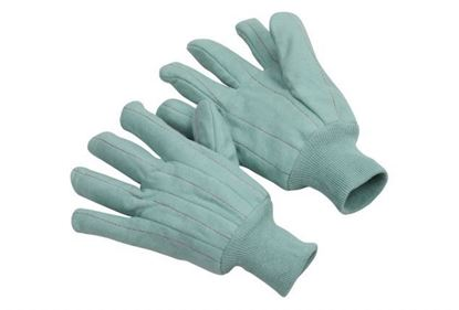Picture of Green Shore Gloves