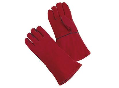 Picture of Russet Welding Gloves
