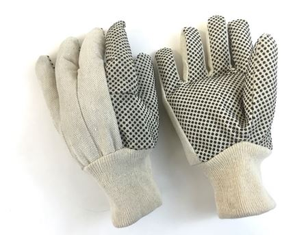 Picture for category Canvas Gloves