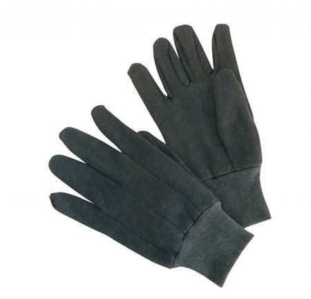 Picture for category Jersey Gloves