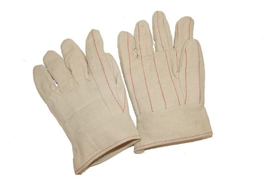 Picture of Hot Mill Band Top 24 oz Gloves