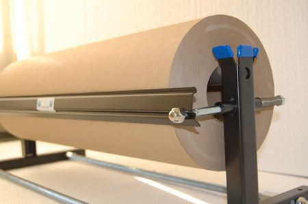 Picture for category Kraft Paper Dispensers