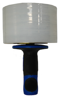 Picture of Hand Film Dispenser