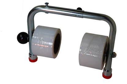 Picture of Bundling Dispenser - Single Roll