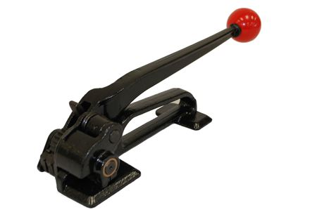 Picture for category Steel Manual Tensioners