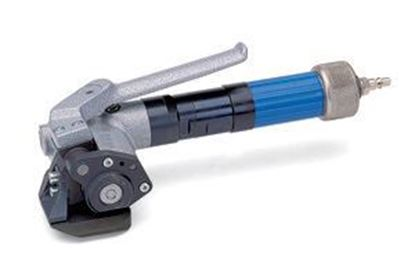 "Picture of Orgapack Pneumatic Tensioner - 3/4"" - 1-1/4"""