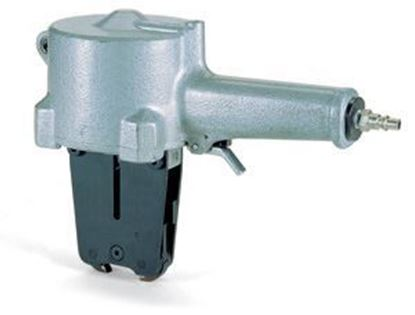 Picture of Orgapack Pneumatic Sealer Single Up Notch - 1-1/4""