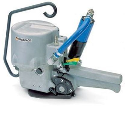 """Picture of Orgapack Pneumatic Sealless Combination Tool 3/4"""""""