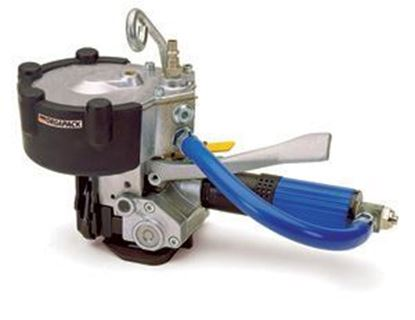 Picture of Orgapack Pneumatic Combo Pusher Tool Single Notch - 1/2""