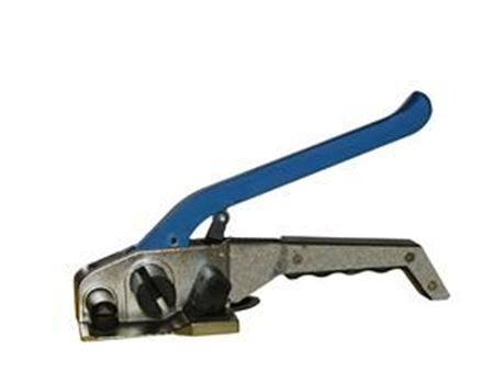 Picture for category Cord Strapping Tools