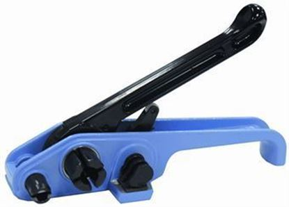 "Picture of Orgapack Manual Tensioner PPY/PET- 3/8"" - 3/4"""