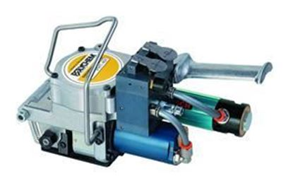 Picture of Pneumatic Power Tools - PHT401