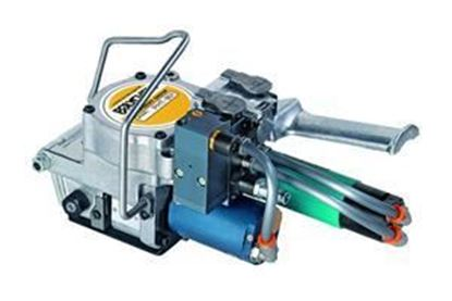 Picture of Pneumatic Power Tools - PHT801