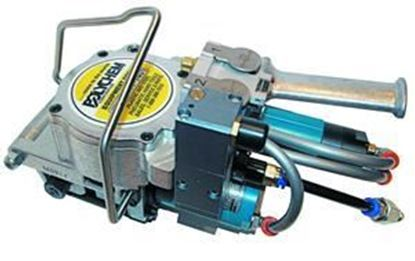 Picture of Pneumatic Power Tools - PHT1401