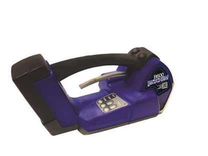 Picture of Battery Powered Friction Weld Tool - B600