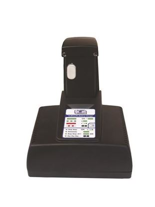 Picture of Battery Charger 50/60 Hz 80W